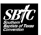 Partner_SBTC.png