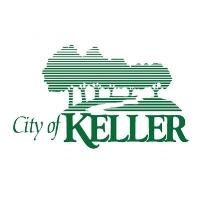 CityofKeller.jpg