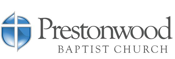 Prestonwood-Baptist-Church.jpg
