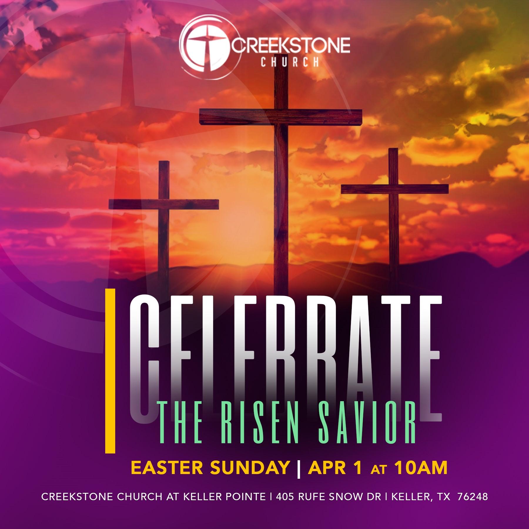 Creekstone-Easter-2018.jpg