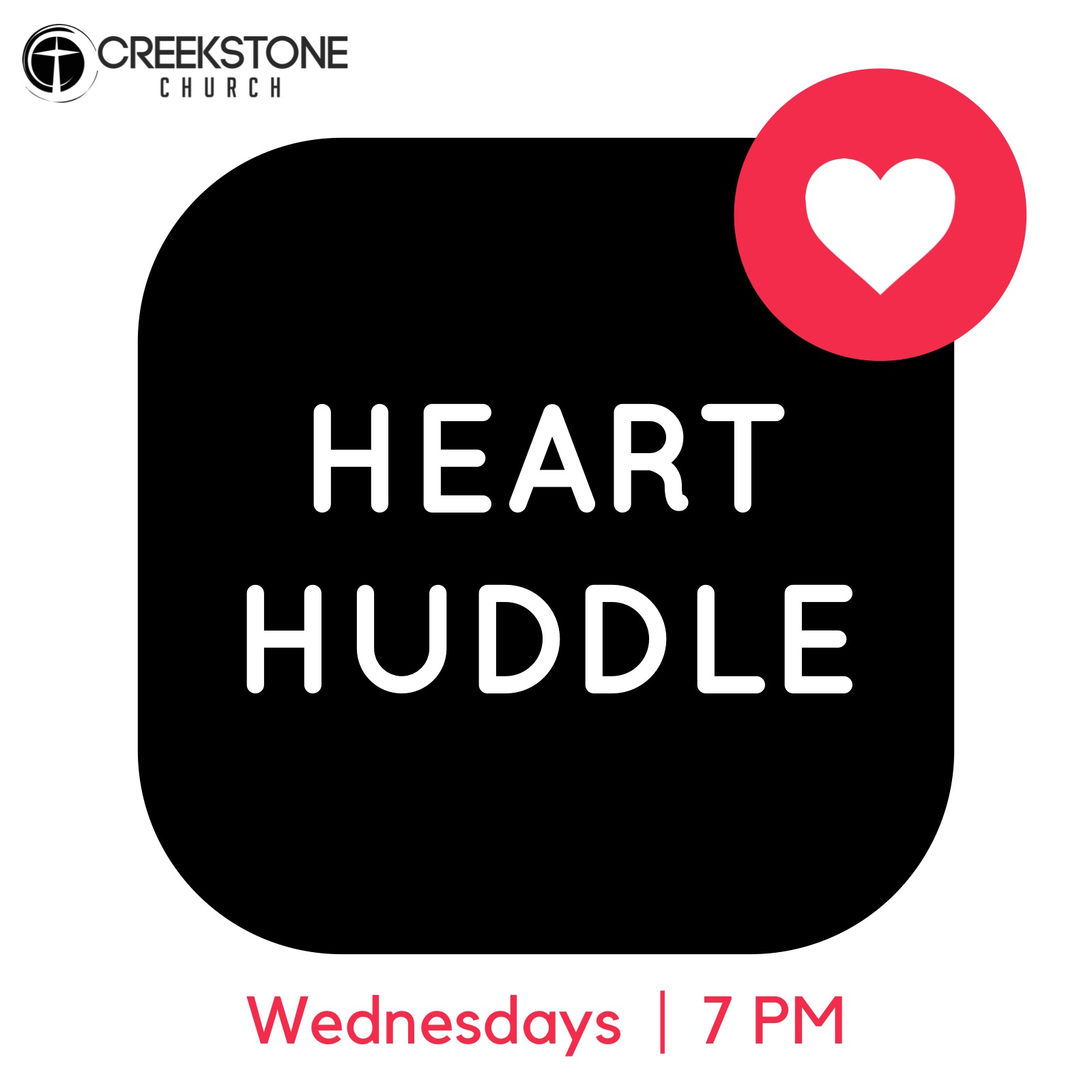 HeartHuddle.jpg