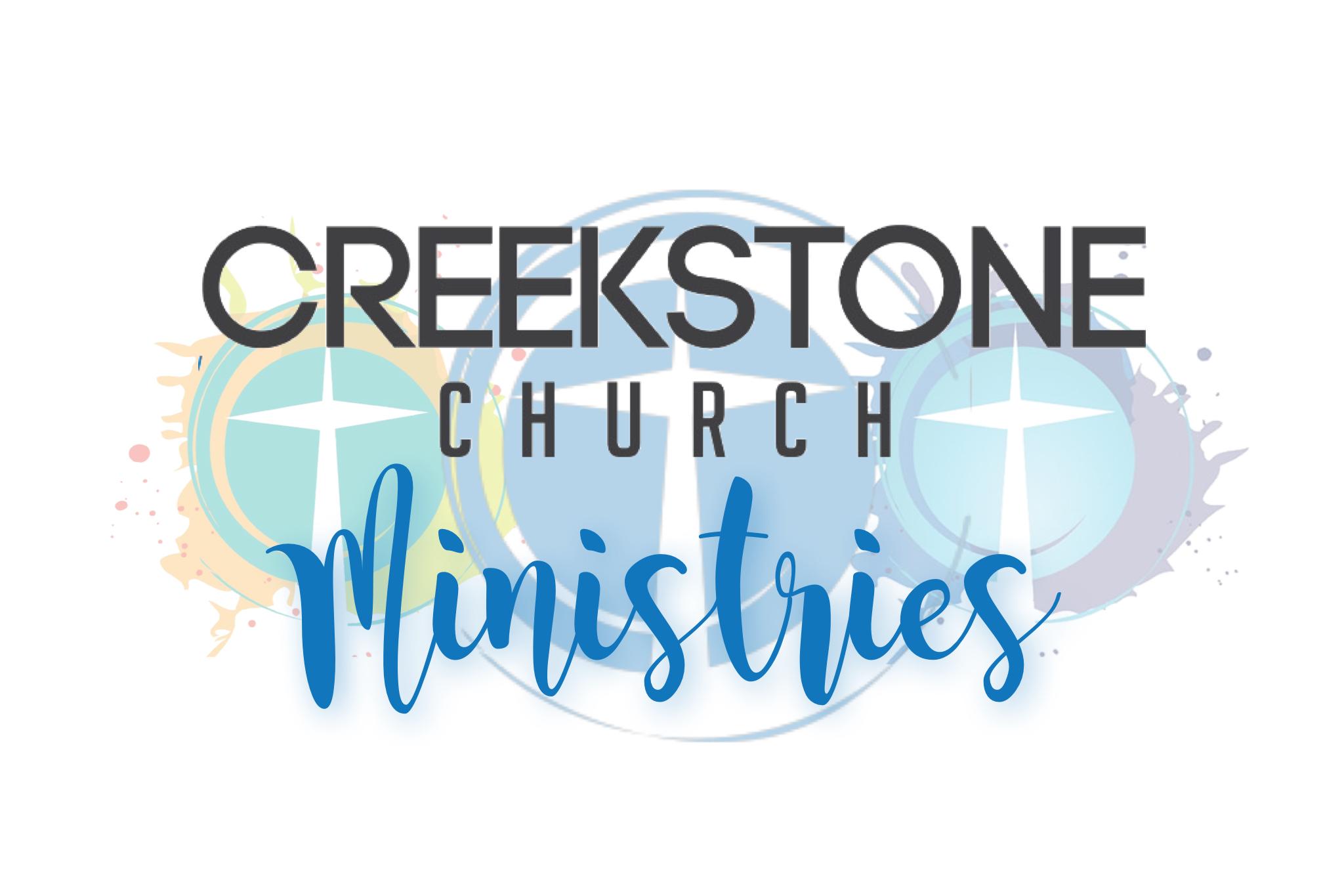 Creekstone-Church-Ministries.jpeg