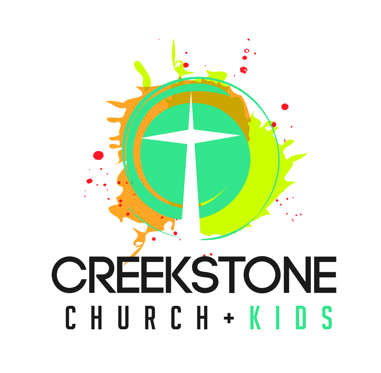 Creekstone_Kids_logo.jpg