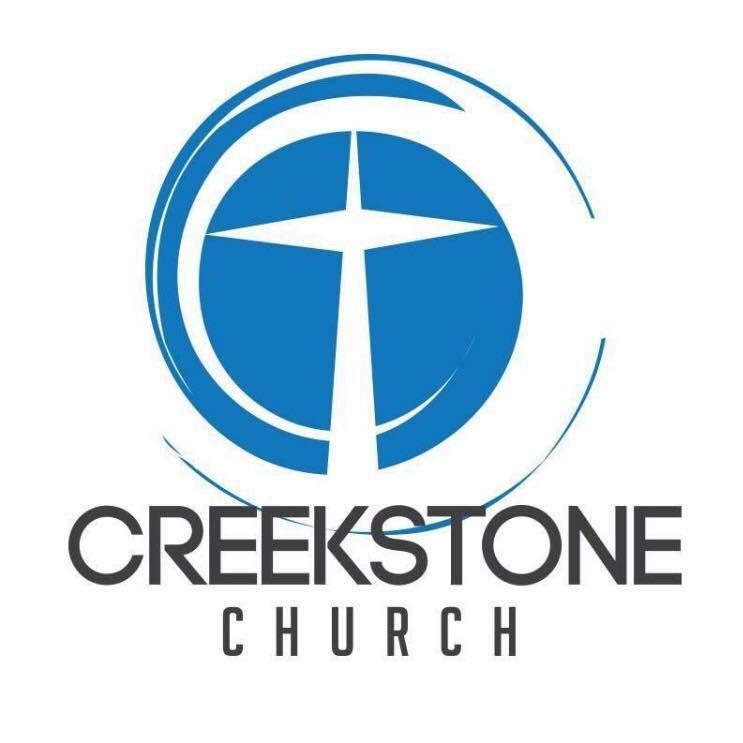 Creekstone-Church-logo-square.JPG