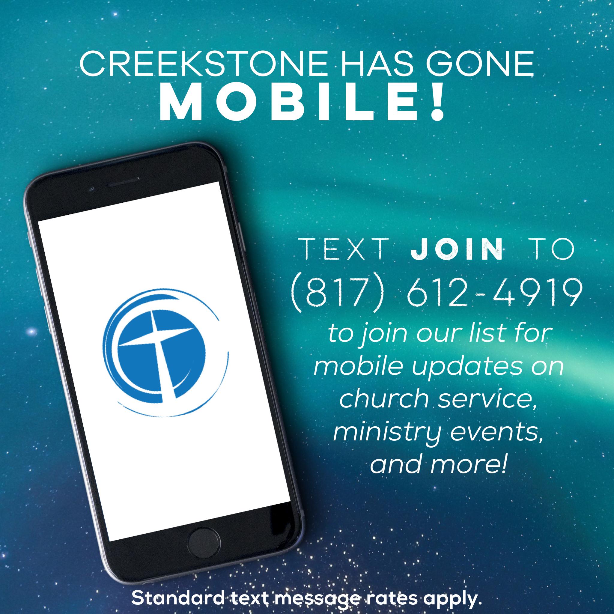 CreekstoneMobile.png