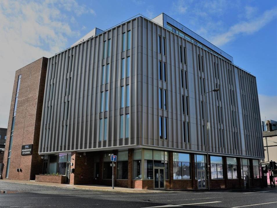 Pembroke+Studios%2C+Liverpool.jpg