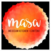 masa-logo-color-200x200.png