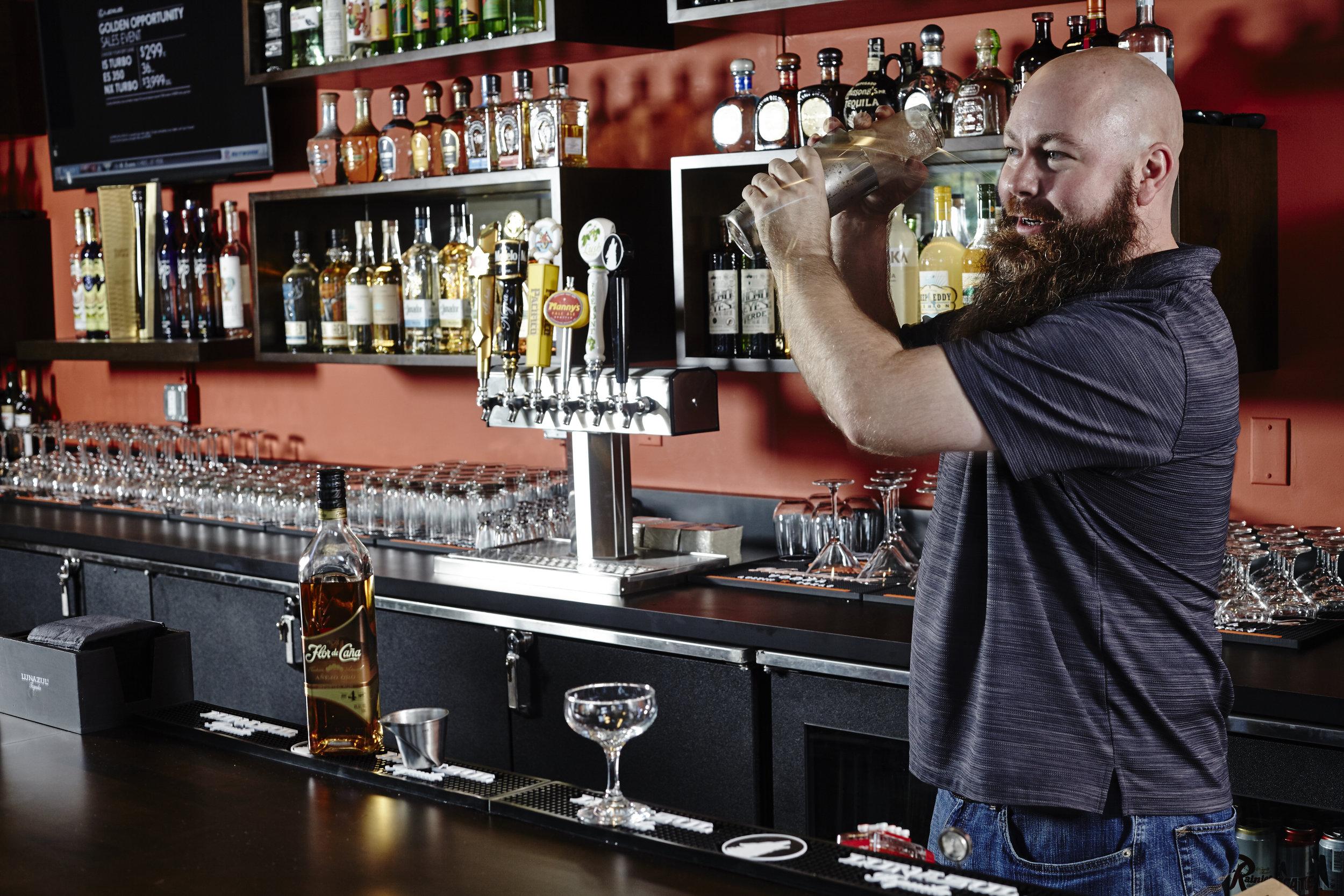 Masa friendly bartender.jpg