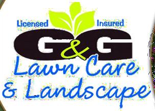 G&G Lawncare.png