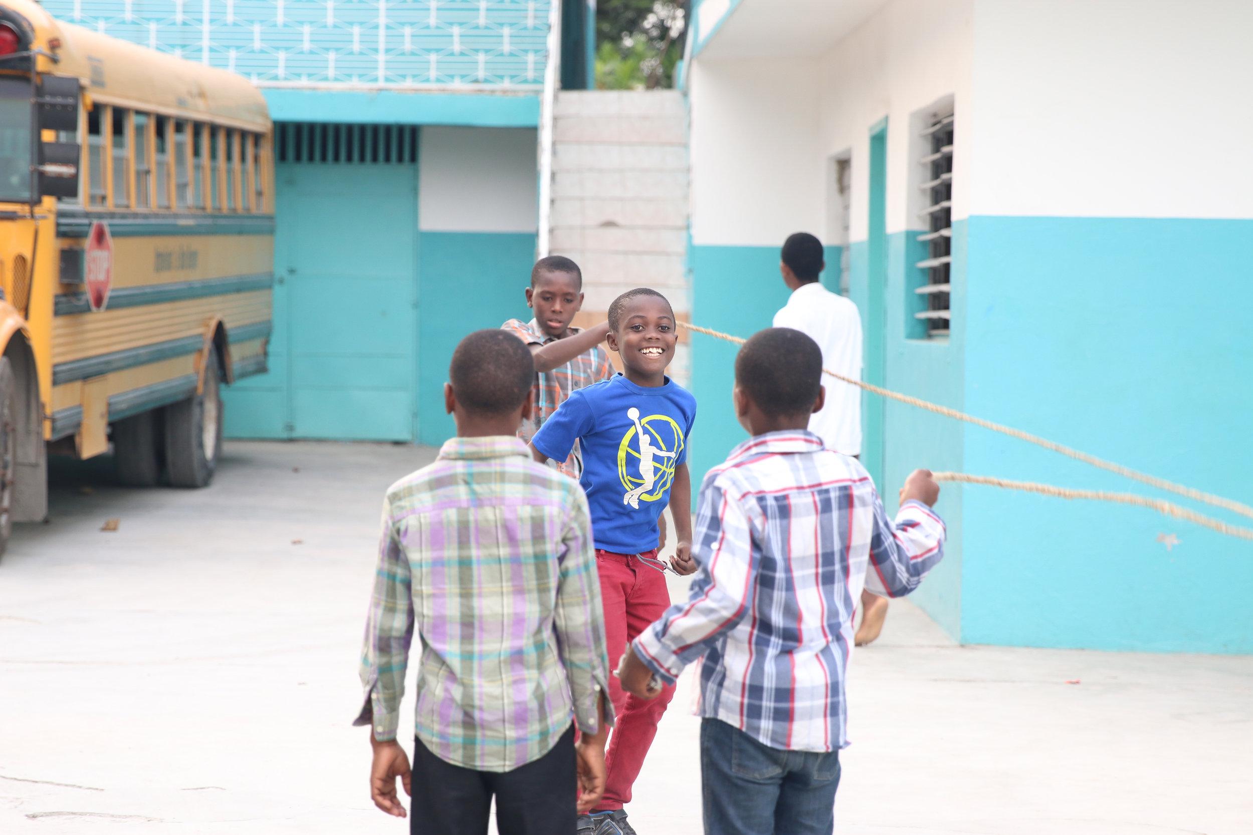 Haiti 2017-7.jpg