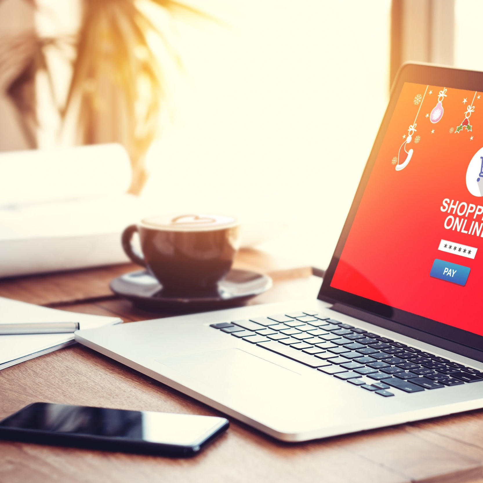affordable web design turn key design.jpeg