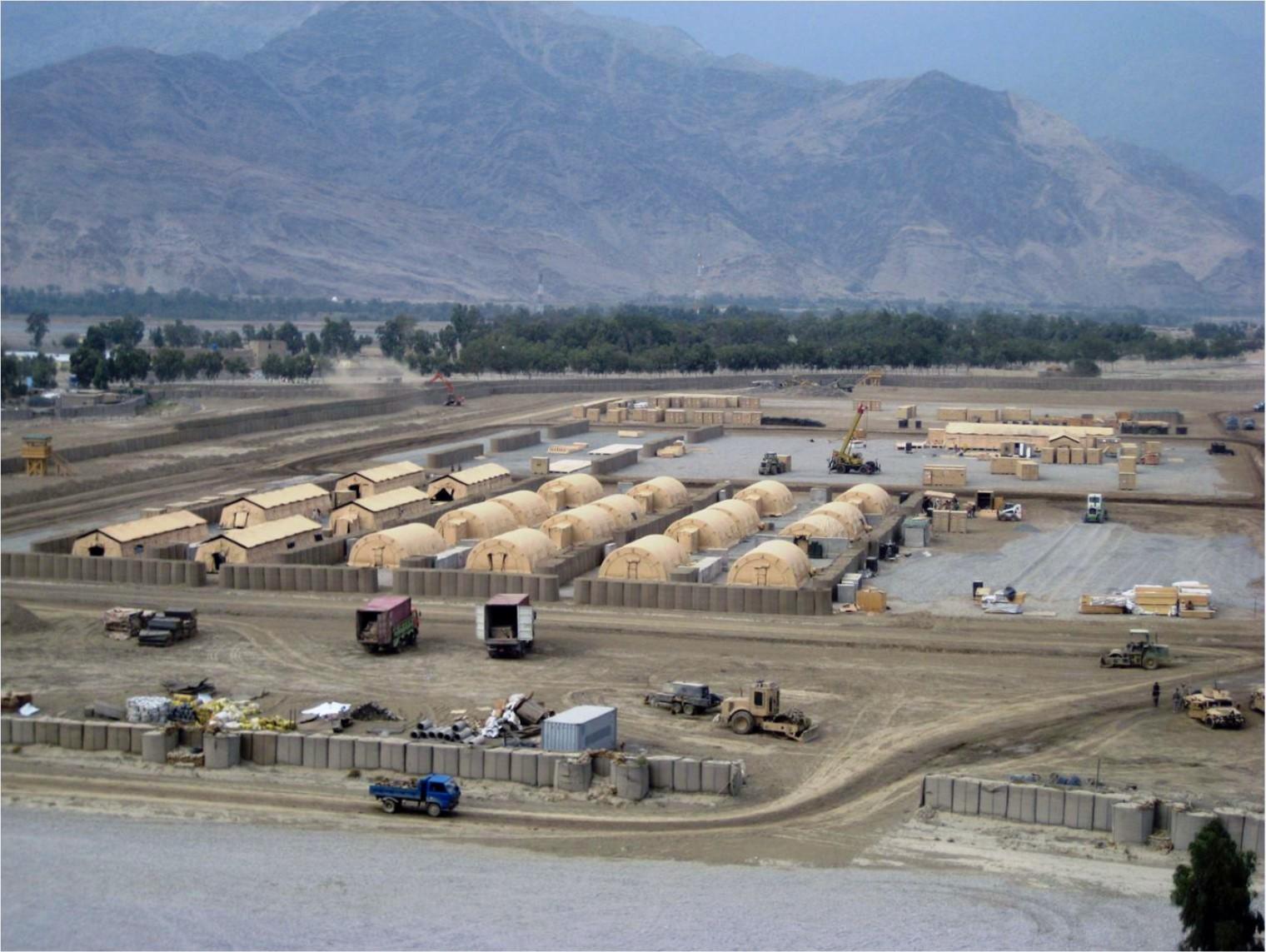 army barracks 2.jpg