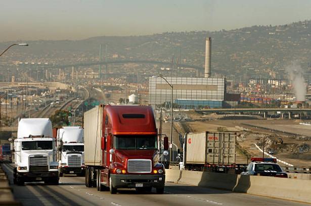 trucks on road 2.jpg