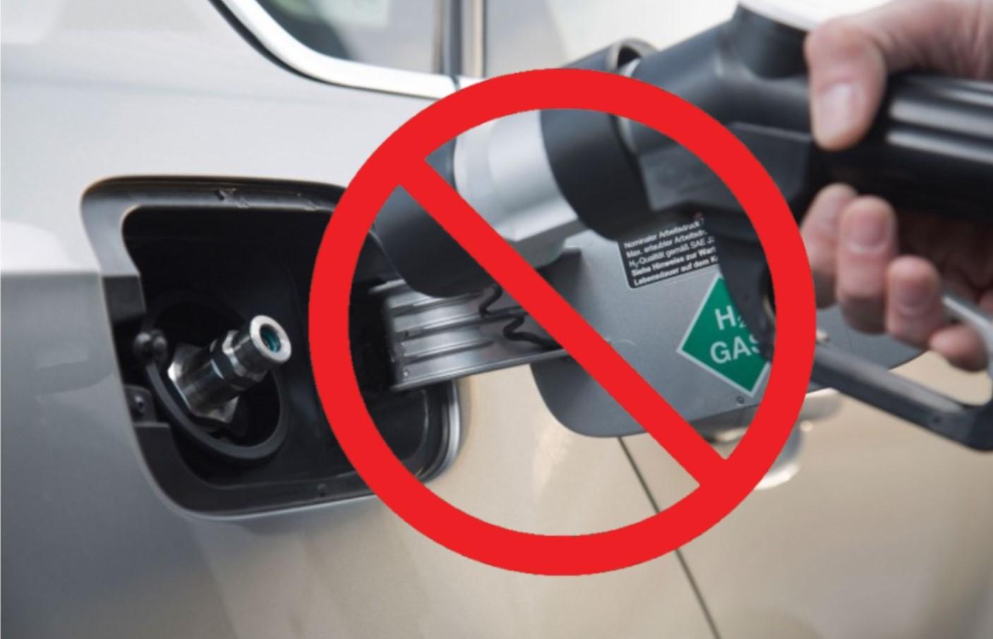 charging trucks hydrogen.jpg