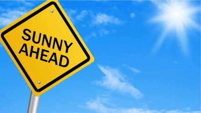 sunny ahead sign.jpg