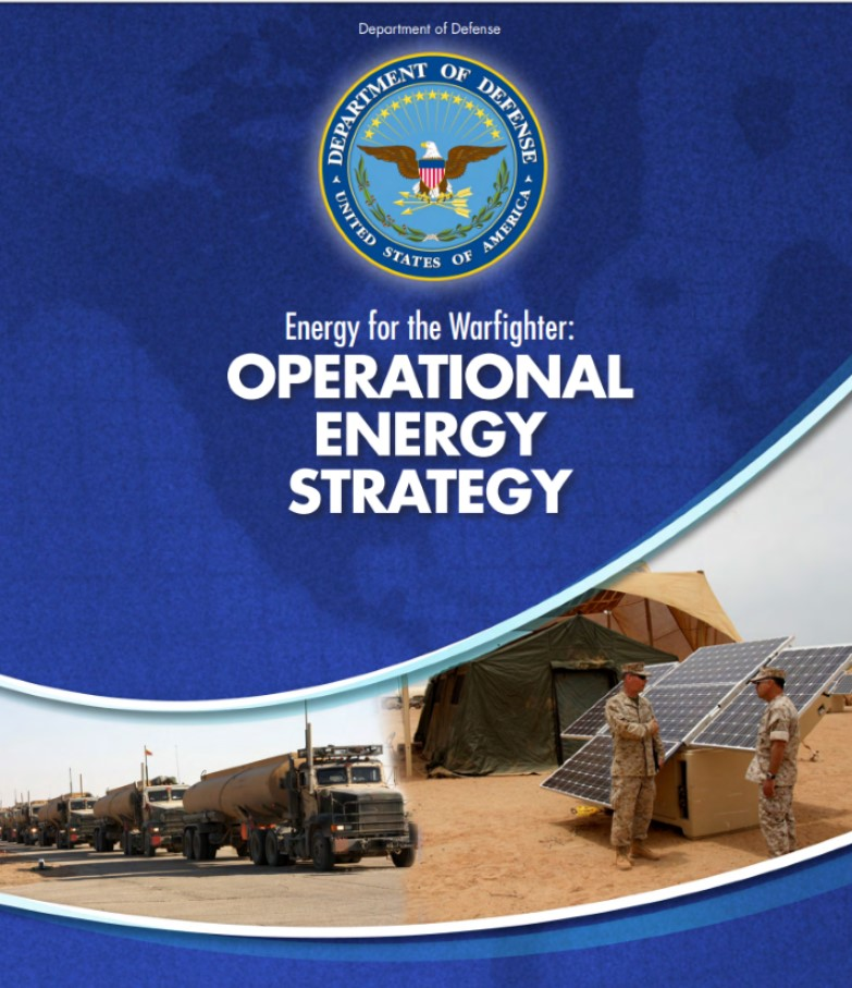 DOD Operational energy strategy cover.jpg
