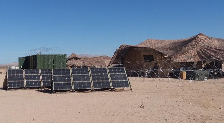 solar panels and tent.jpg