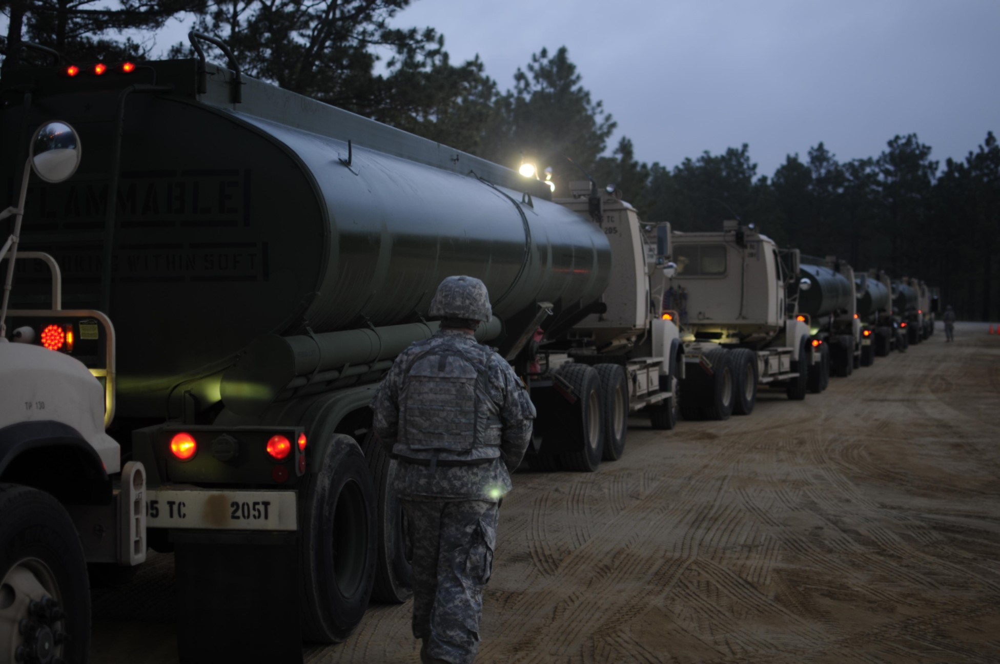 military fuel night.jpg