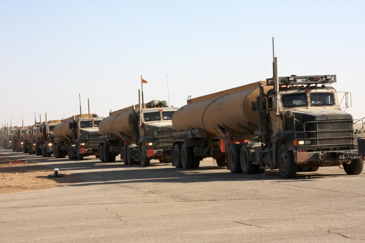 fuel convoy beige.jpg