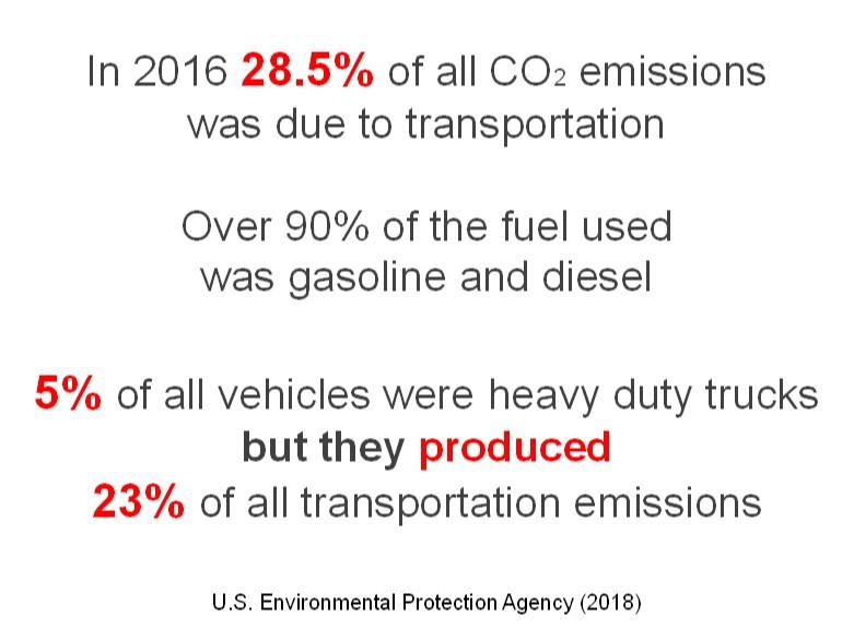 emission statistics.jpg