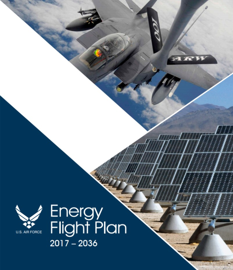 air force energy plan 2.jpg