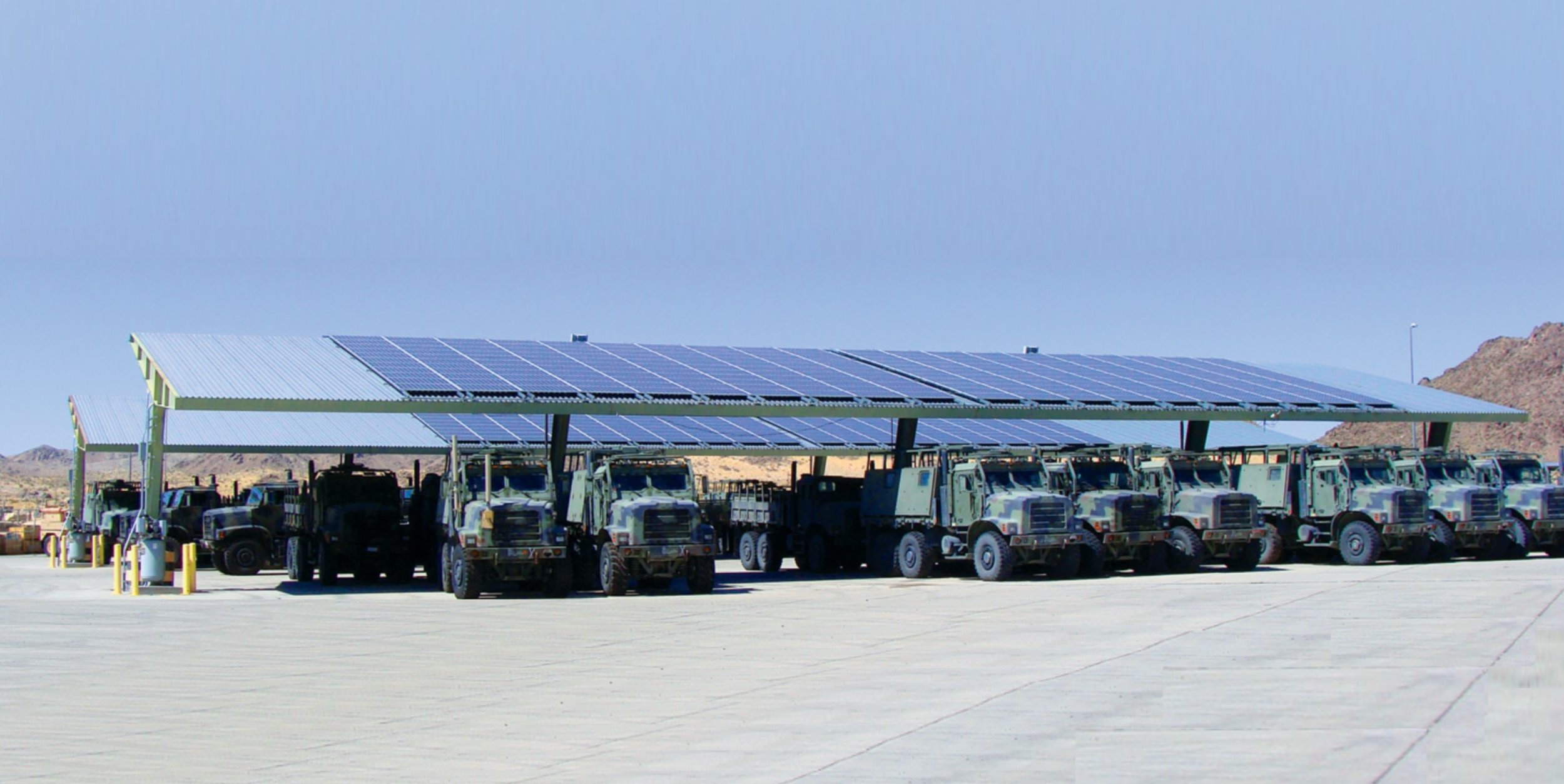 solar panels army trucks adjusted.jpg
