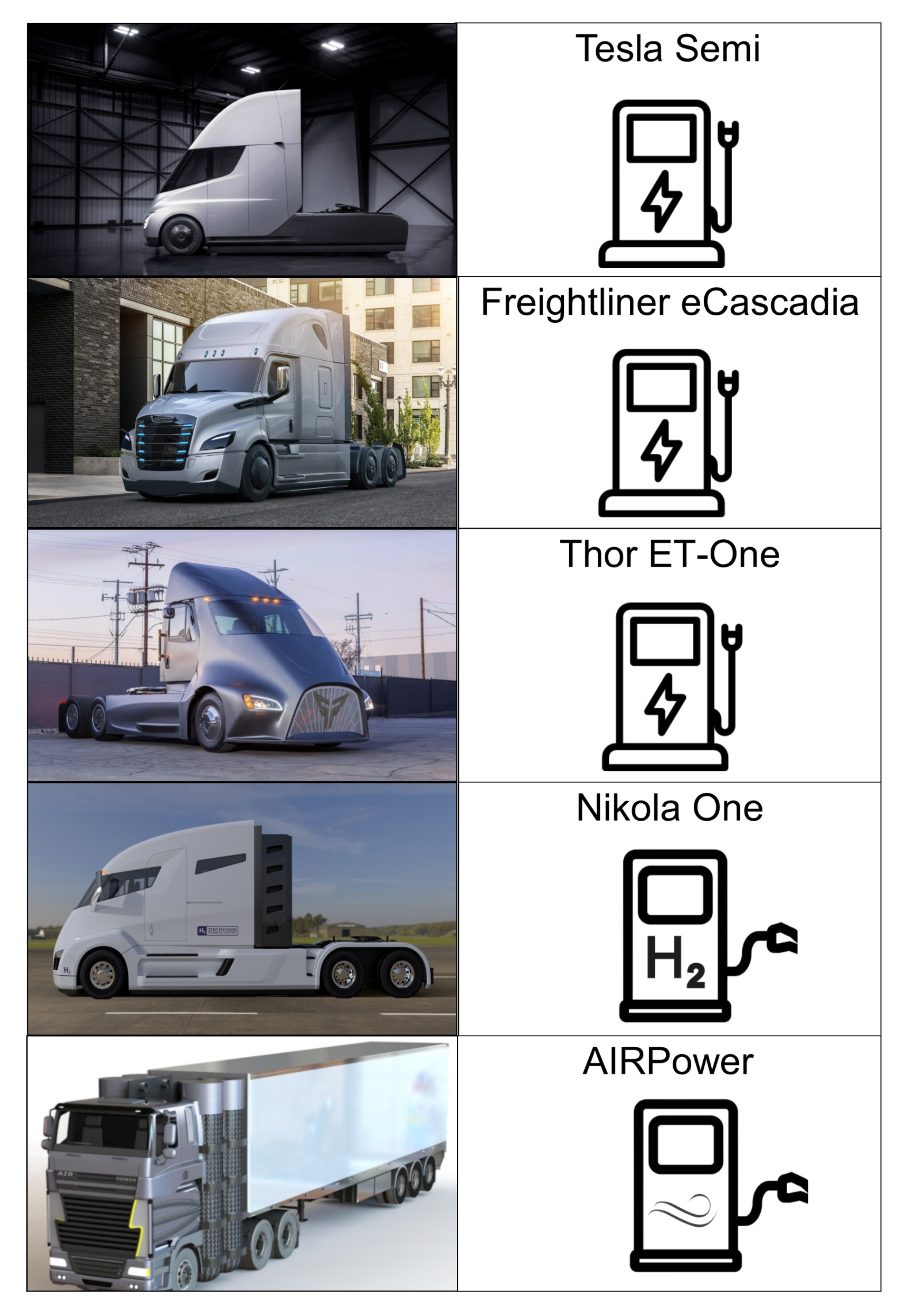 competition new truck.jpg.png