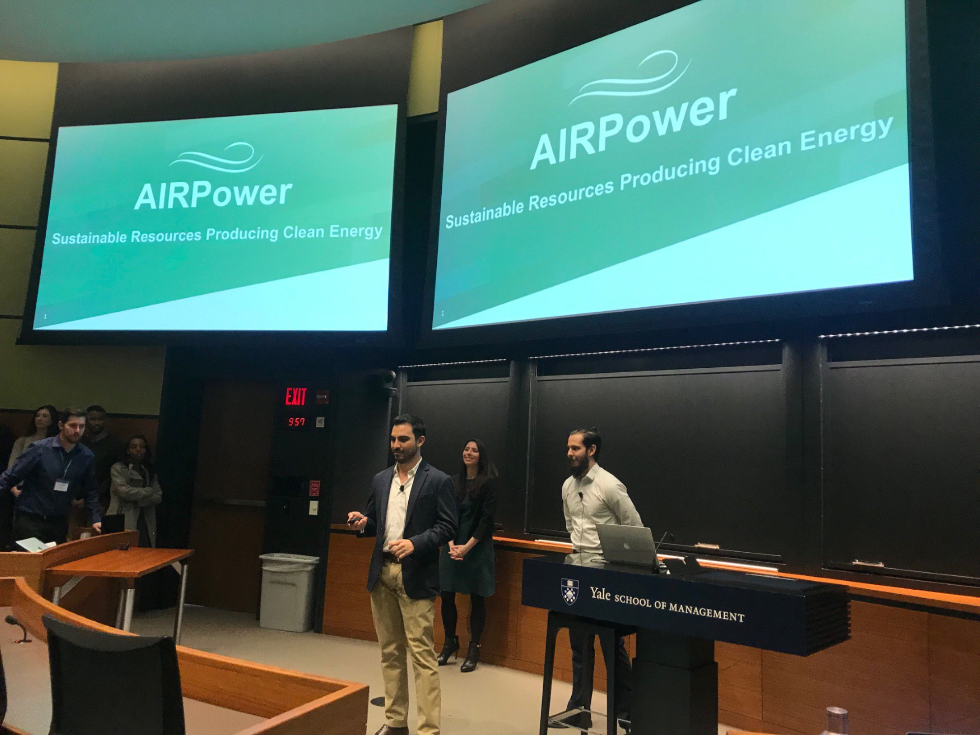 AIRPower Yale Startup 2019.png