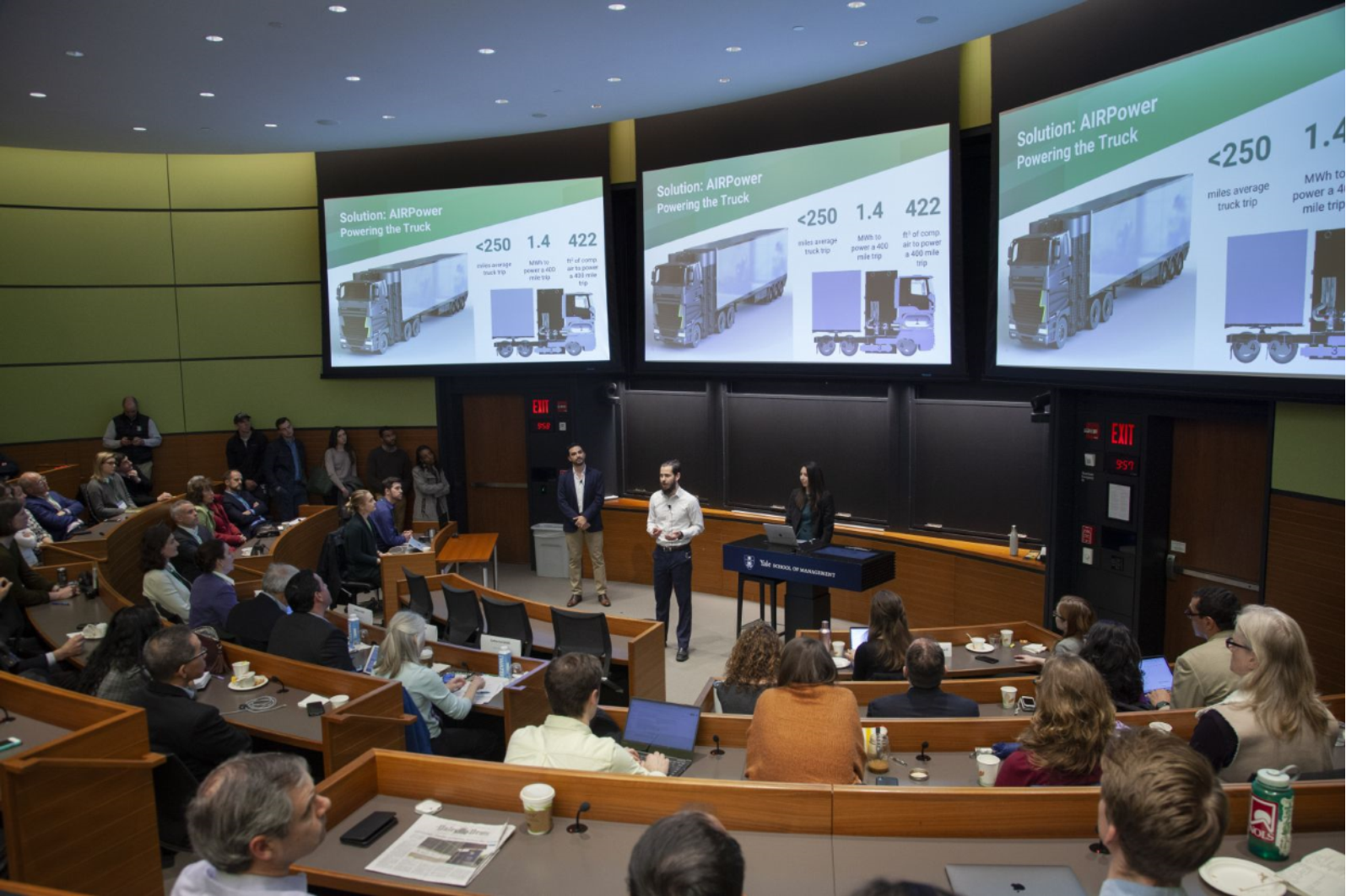 startup yale pitching.png