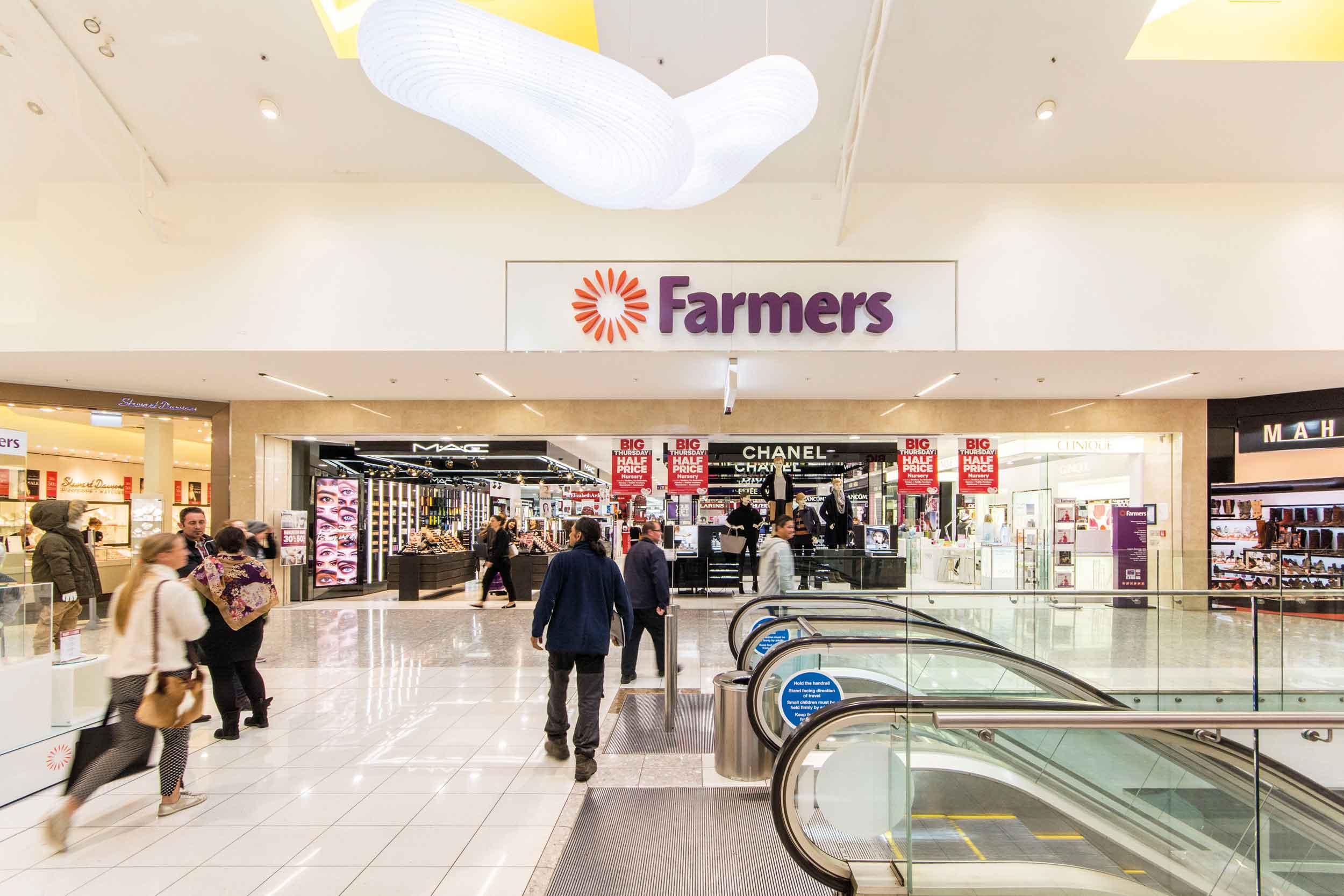 CPS-FARMERS_DSC1822LR.jpg