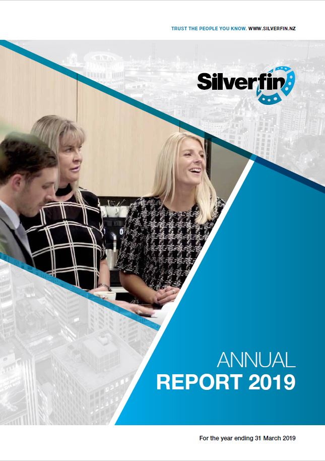 Annual report_front image.JPG