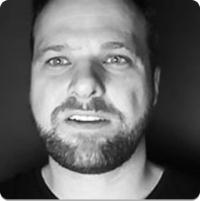 Ben Crossman   Graphics Engine Director