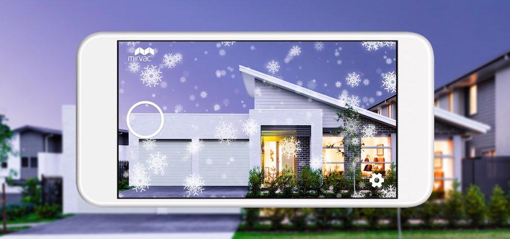 Mirvac Snow Theme.jpg