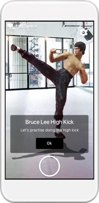 Bruce Lee img 2@1x.jpg