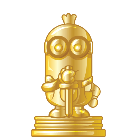 Online_Movie_Knight_Minion_Pic_(Image_By_Moose_Toys).png
