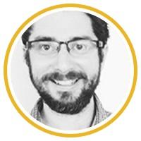Matthew Gibson   UX/UI Programmer