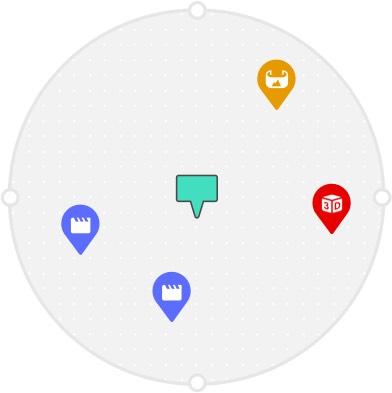Create Tour circle.jpg