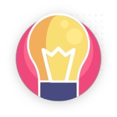 Ideas icon 1.jpg