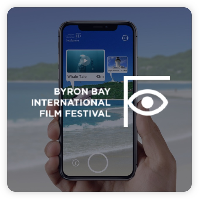Byron Gallery.jpg