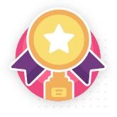 rewrds icon.jpg
