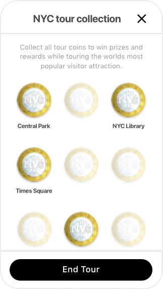 NYC Collection.png