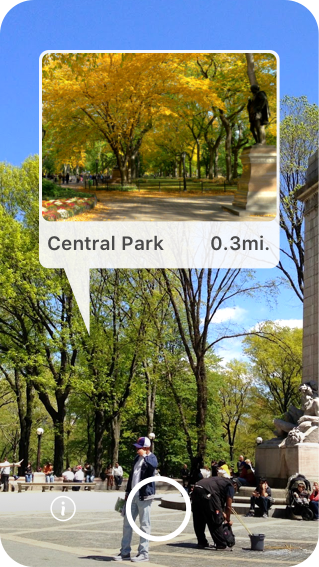Central Park img.png
