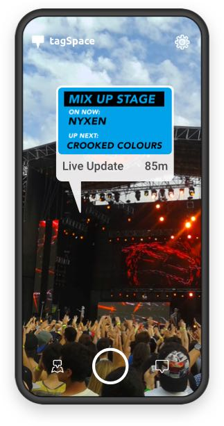 Festivals Img live tag.jpg