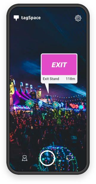 Festivals Img exit tag.jpg