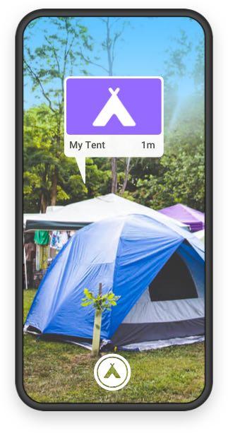 Festivals Img tent tag.jpg