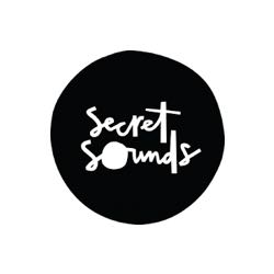 Secret Sounds logo.jpg