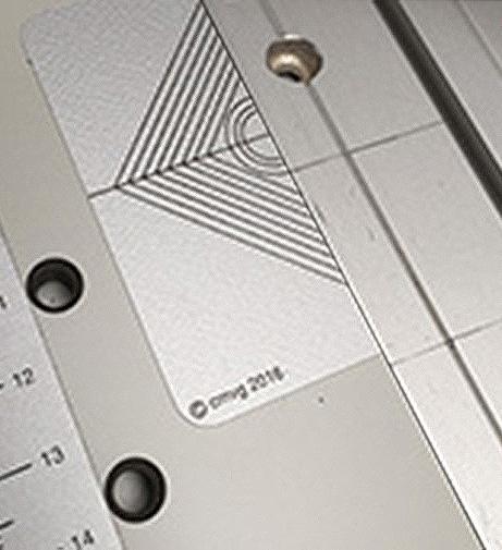 IMG_1653Flightpath sticker forweb.jpg