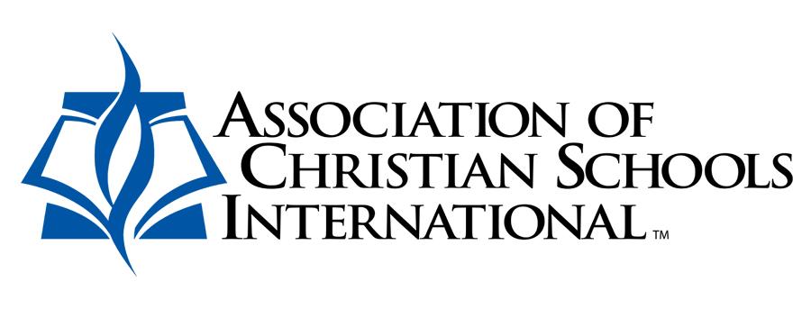 Association Of Christian School International