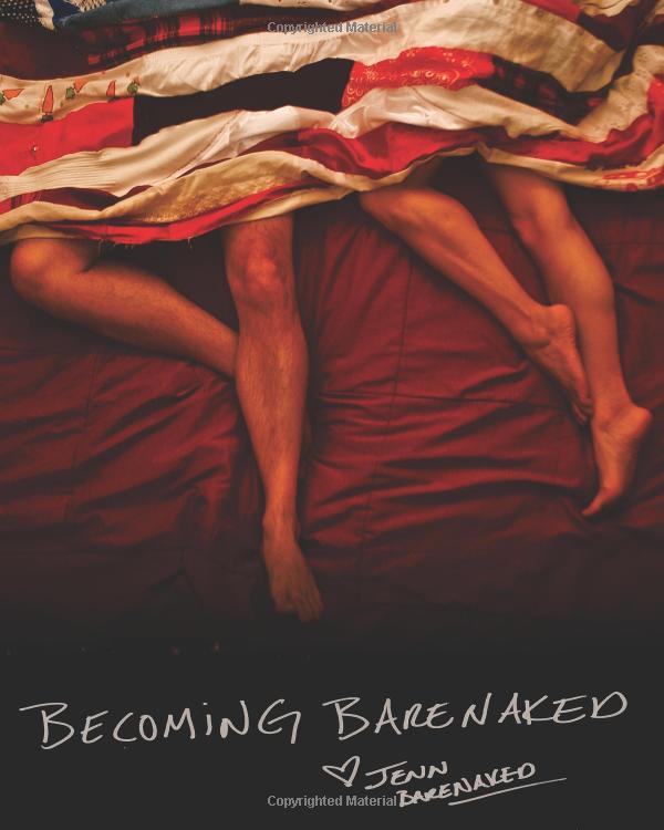 bare-naked-family.jpg