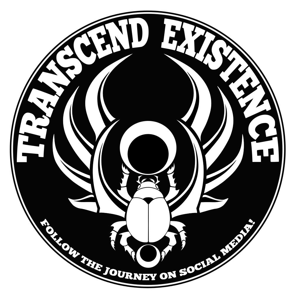 transcendexistence_whiteonblackbackground.png